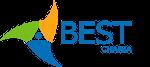 BEST Chania logo
