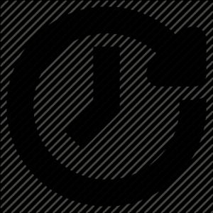 countdown-icon2