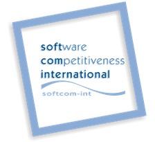 softcom-logo