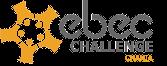 EBEC Challenge Chania