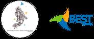 best-eoe-logo