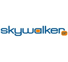 logo-skywalker