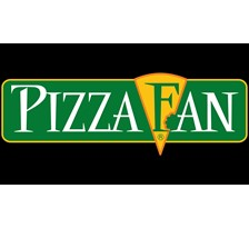 pizza-fan-logo