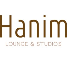 logo_hanim