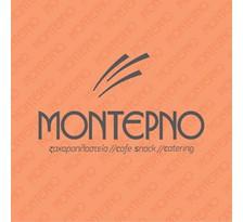 monterno2