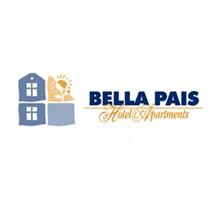 bellapais-logo
