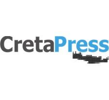 cretapress-logo