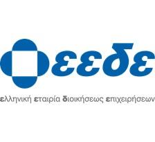 eede-logo