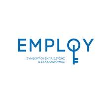 employ-logo