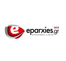 eparxies