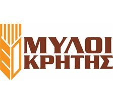 milloi_kritis_logo