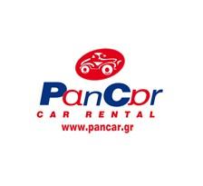 pancarlogo