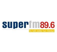 super_fm_logo