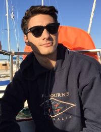 Kostas Andronis