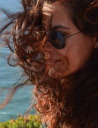 Ioanna Kotsira