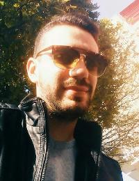 Dimitris Lytis
