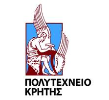 tuc-logo-pptx