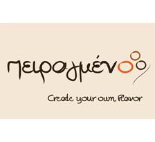 peiragmeno_logo