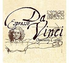 davinci_logo