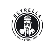 estrella-logo