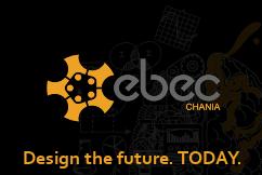 EBEC Chania 2017