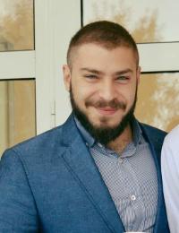 Antonis Karidis