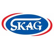 skag-logo