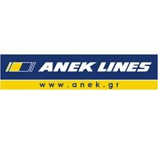 anek_lines