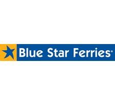 blue_star_logo