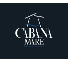 cabana-mare_logo