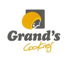 grands_cookies_logo