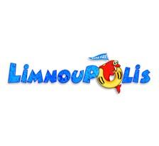 limnoupolis-logo