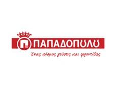 papadopoulou_logo